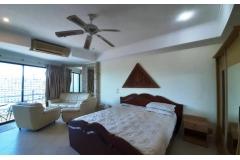 View Talay 2 Condo - apartments - 1