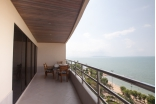 View Talay 3 Pattaya - 价格 从 1,740,000 泰銖;  公寓 芭堤雅 泰国 Pratamnak Hill