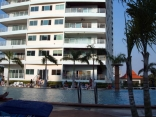 View Talay 5 Condo Pattaya - price from 1,790,000 THB;  Jomtien for sale, resale price, hot deals, location map in Thailand