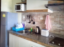 View Talay 5 Condo - apartments - 2