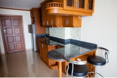 View Talay 5 Condo - apartments - 5