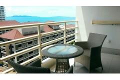 View Talay 5 Condo - apartments - 1