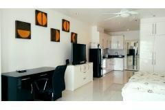 View Talay 5 Condo - apartments - 3
