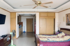 View Talay 5 Condo - apartments - 6