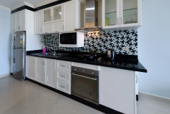 View Talay 5 Condo - apartments - 4