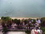 วิวทะเล 7 พัทยา - ราคา จาก 3,290,000 บาท;  |View Talay 7 Condo Pattaya|  บริการยื่นสินเชื่อ *   คอนโดมิเนียม จอมเทียน * ซื้อ ขาย การขาย
