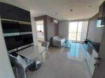 Vision Condo - apartment - 1