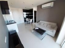 Vision Condo - apartment - 2