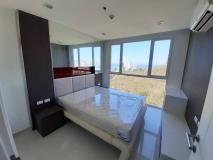 Vision Condo - apartment - 3