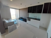 Vision Condo - apartment - 4