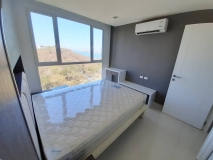 Vision Condo - apartment - 5