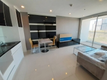 Vision Condo - apartment 39sqm - 1
