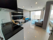 Vision Condo - apartment 39sqm - 2