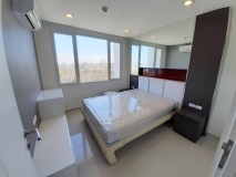 Vision Condo - apartment 39sqm - 3