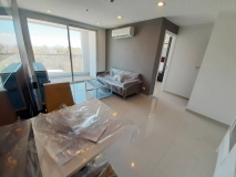 Vision Condo - apartment 39sqm - 5
