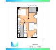 Waterpark Condo - unit plans - 2