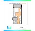 Waterpark Condo - unit plans - 3