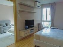 Whale Marina Condo - apartment - 1