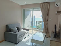 Whale Marina Condo - apartment - 2