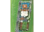Wongamat Tower - floor plans - 2