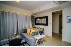 Zire Wongamat - apartments - 2