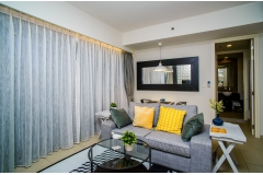 Zire Wongamat - apartments - 4